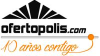 Ofertopolis.com